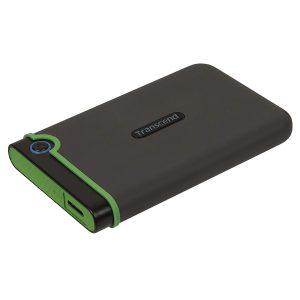 disco duro externo Transcend USB 3.0 1TB